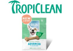 Tropiclean Products