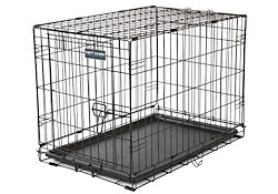 Precision Pet Cages